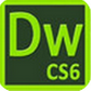 Adobe Dreamweaver CS6 V12.0 中文安裝版(附使用方法)