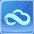 无盘云U盘启动制作工具 1.0.0.2 官方安装版