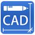 迅捷CAD转PDF转换器 V1.2 官方安装版