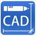 迅捷CAD转JPG转换器软件 V1.2 官方安装版