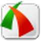 FSCapture(滚屏截图工具) V8.2 中文版