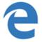 Edge浏览器 V15.10