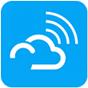 云之家桌面 V6.8.1.0 官方安装版