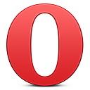 Opera浏览器开发版 V47.0.2628.0