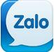 Zalo(聊天工具) V2.7.2 官方版