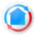 房网通 V3.2 官方安装版