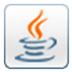 Java Runtime Environment(JRE) V8.0.1310.11 官方版