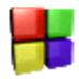 CodeBlocks V16.1.0.0 中文版