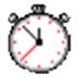 中高考倒计时工具(2018中高考倒计时软件) V1.22 绿色版