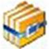 WinArchiver(压缩软件) V4.2 官方安装版