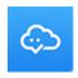 零信(原瀑布IM) V3.5.2 官方安装版