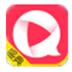 网易bobo娱乐客户端 V2.2.2.3 官方版