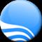 BIGEMAP地图下载器(谷歌版) V20.0.0.13 官方版