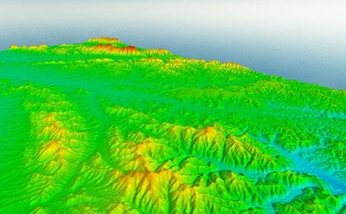 谷歌卫星地图高清晰版_谷歌卫星地图15.6.1