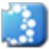迅雷XV格式转换器 V2.9.316 免费版