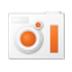 ocam屏幕录像工具 V465.0 绿色单文件版