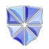 迅卫士(远程监控联网报警软件) V1.0.24.0 正式安装版
