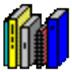 电子文档管理助手 V1.66 绿色版