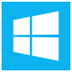 云萌Windows10激活工具 V1.4.2 綠色版