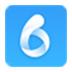 66Play(游戏视频录制软件) V1.1.5.8 官方版