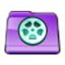 枫叶全能视频转换器 V12.1.0.0 官方安装版
