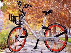摩拜单车怎么兑换必胜客免费早餐?
