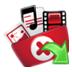 Duplicate Cleaner Pro(重复图片查找) V4.0.5 中文安装版