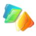 Folder Marker Free(电脑图标美化软件) V4.3 官方版