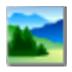 批量水印大师 V5.0.2 演示版