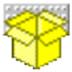 太清满文输入法 V1.3.4 官方安装版