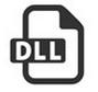 d3dx9_42.dll