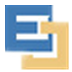 EDraw Max(亿图图示专家) V9.2.0 官方安装版