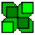 全能字符串批量替换机 V7.0 绿色版