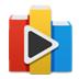 能力天空播放器(AblePlayer) V3.0.0.7 官方版