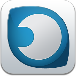 EZStation(视频监控管理) V2.3.15 中文安装版