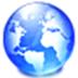 IIS批量删站工具 V2.0.8.30 绿色版