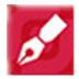 法度智能笔录 V1.5.1 官方版