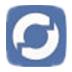 易美云同步盘 V1.8.22 官方安装版