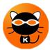KK录像机(KKCapture)  V2.8.2.4 官方安装版