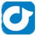 快赞助手(手机QQ名片赞) V1.2 绿色免费版