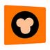 猿辅导 V5.37.1 官方安装版