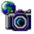 SiteShoter(网页截图工具) V1.41 绿色版