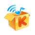 酷我音樂盒2014 V7.7.0.1 官方安裝版