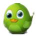 成语大全解释软件 V1.2 绿色版