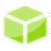 imagebox网页图片批量下载 V7.9.6.308 官方安装版