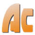 AcDown动漫下载器 V4.5.8.1123 绿色免费版