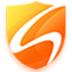 火绒安全软件 V4.0.30.4 官方安装版