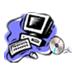 Open Validator V2.5.1 英文安装版