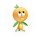 杨树桌面博客 V0.1 绿色版