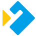 云课助手 V1.17.5 官方安装版
